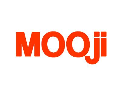 Mooji.nl - Reizen, reistips & curiosa