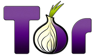 Tor browser in China gebruiken