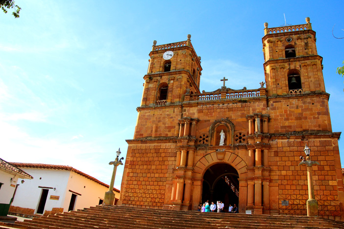 San Gil Kerk