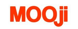 Logo Mooji.nl reisblog